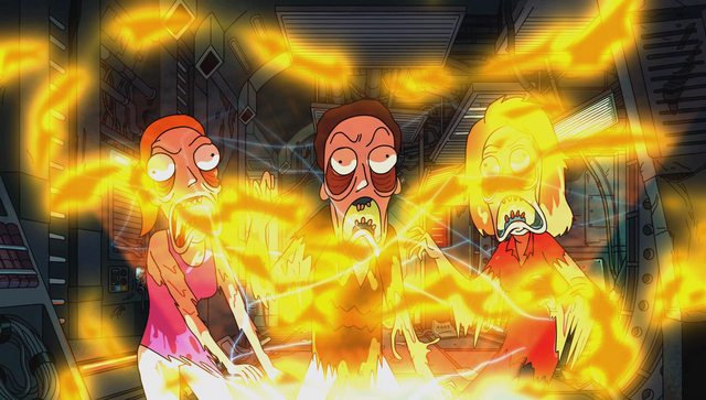 File:S1e5 ghosts melting.png