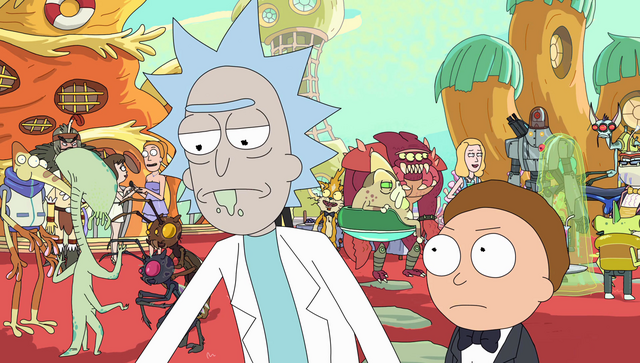File:S2e10 morty calling out rick.png