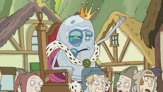 File:S1e5 king jellybean.png
