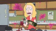 S2e4 need a lot of wine