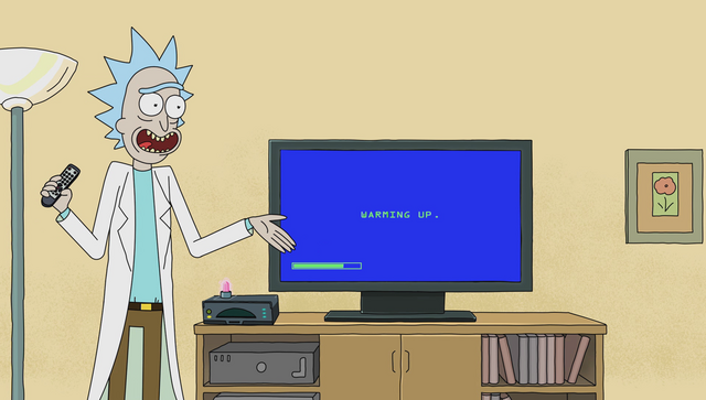 File:S1e8 tv warming up.png