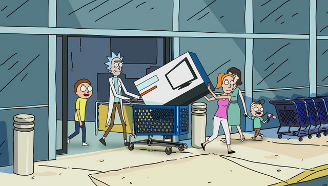 File:S1e11 new tv.png