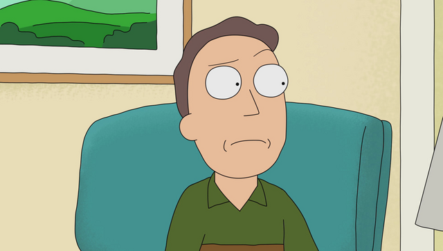 File:S1e8 jerry.png