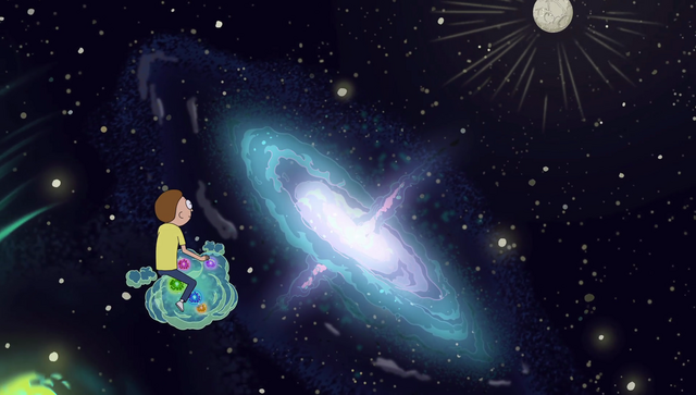 File:S2e2 morty riding fart.png