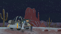 S1e6 r and m in desert.png
