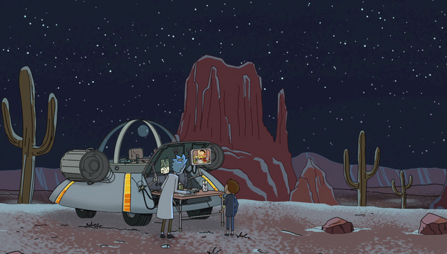 File:S1e6 r and m in desert.png