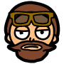 PM-icon-021.png