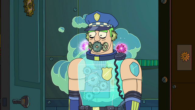 File:S2e2 devestated gear cop.png