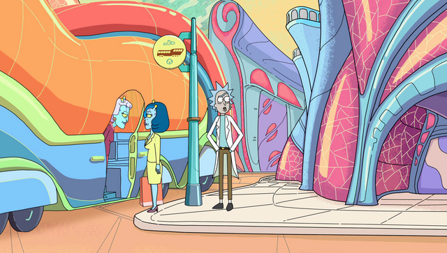 File:S2e3 bus stop.png