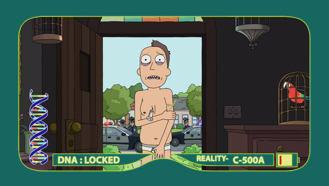 File:S1e8 jerry smith?.png