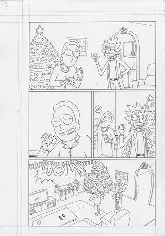 File:Issue 20 Marc Ellerby Scan02.jpg