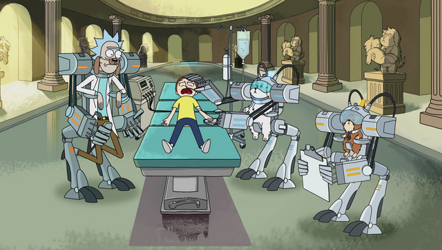 File:S1e2 morty sick.png
