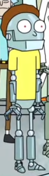 File:Robot Morty.png