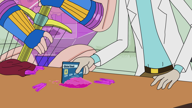 File:S1e11 drugs.png