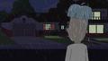 S1e10 raining on doofy.png