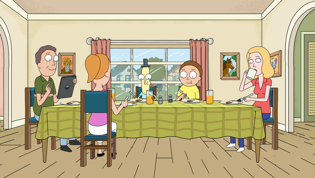 File:S2e4 Opening Total Rickall2.png