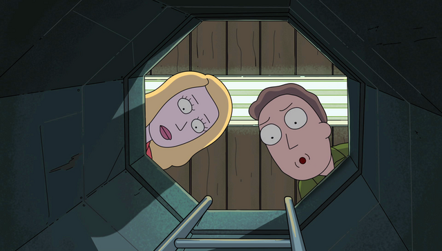 File:S2e3 looking down hold.png