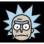 PM-icon-Beefcake Rick.png