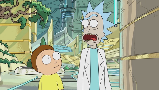 File:S1e10 the rickest rick has the mortyest morty.png