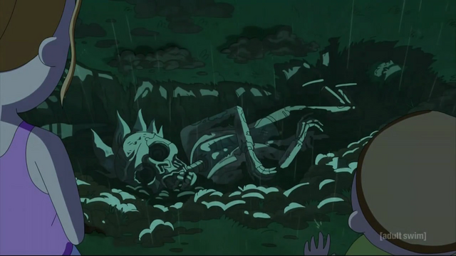 File:Replacement Rick (S3E1).png