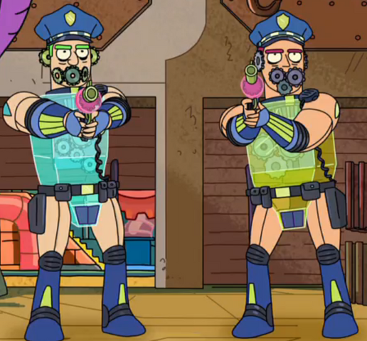 File:Gear Cops.png