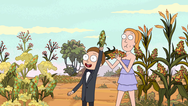 File:S2e10 flowers on a cob.png