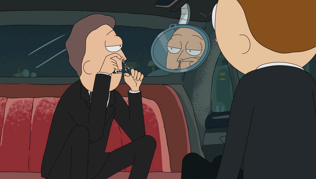 File:S1e9 nose pluck.png