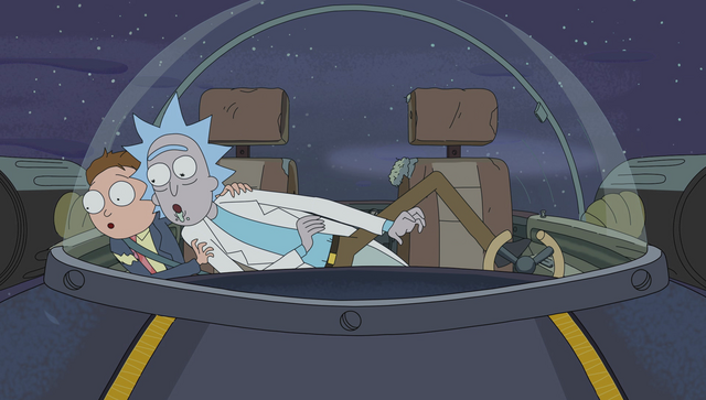 File:S1e6 look you idiot.png