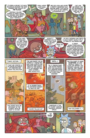 File:Issue 14 preview 2.jpg
