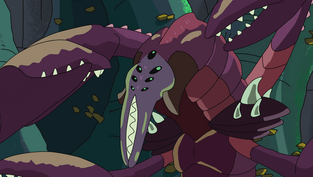 File:S1e10 crab monster.png