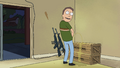 S1e2 jerry pees on weapons.png