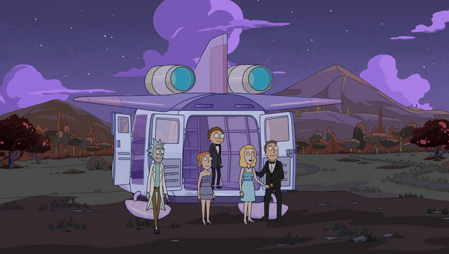 File:S2e10 this looks nice.png