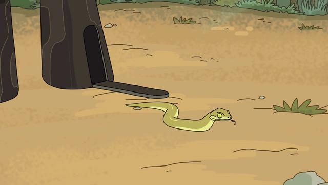 File:S2e6 snake holster.png