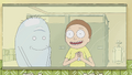S1e5 reassured morty.png