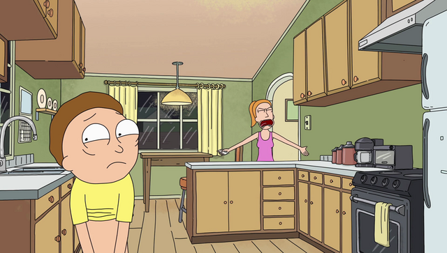 File:S2e4 why in the kitchen.png