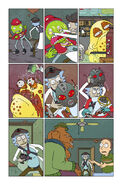 Issue 18 Ryan Hill page colors2
