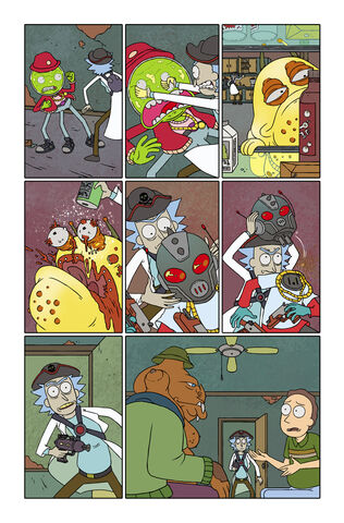 File:Issue 18 Ryan Hill page colors2.jpg