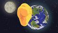 S2e5 approaching earth.png