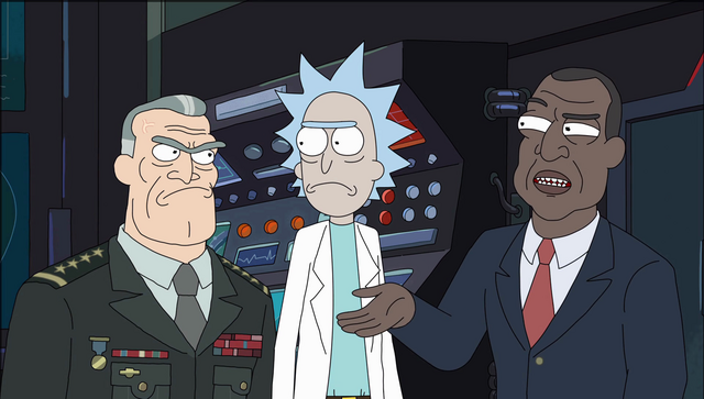 File:S2e5 he can use google maps.png