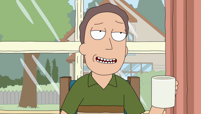 File:S2e4 jerry.png