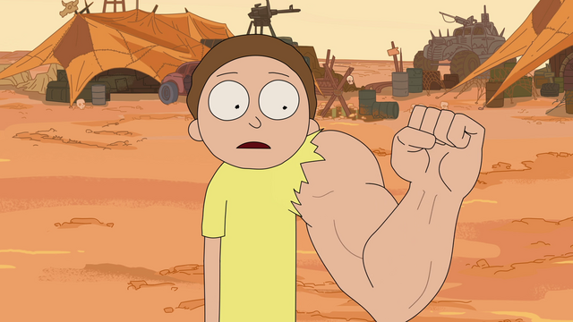 File:S3e2 blenching fist.png