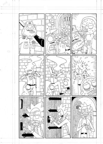 File:Issue 17 Marc Ellerby RM17page12scan.jpg