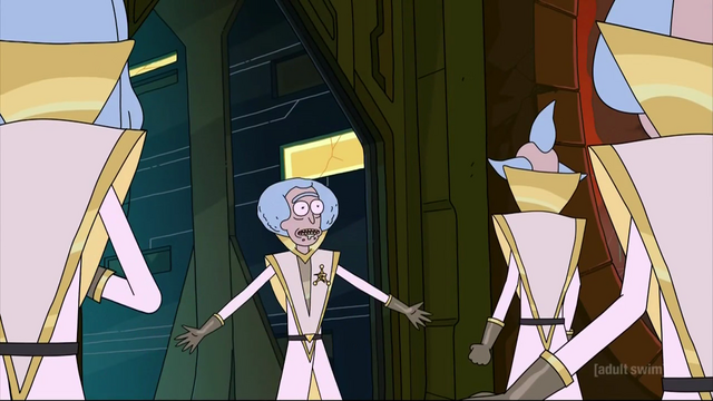 File:S3e1 rick disguised as rick.png