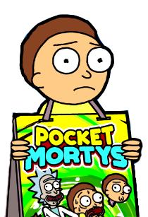 File:Pocket Mortys Morty.png