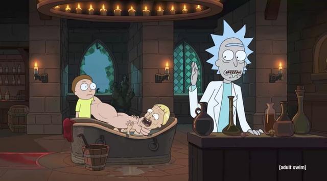 File:Rick-and-morty-season-3-trailer.png