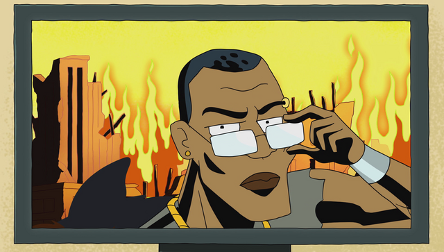 File:S1e8 two brothers13.png