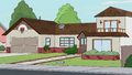 S1e9 smith residence.png