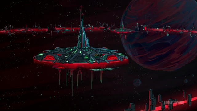 File:Galactic Federation Prison.png