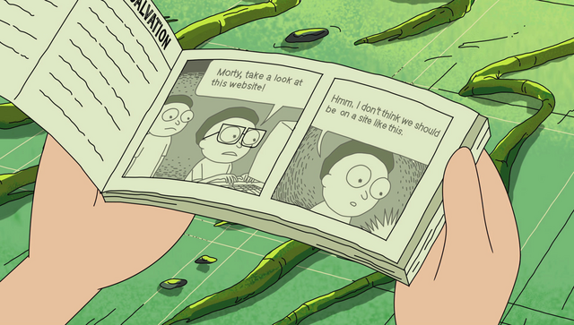 File:The Good Morty - comic.png