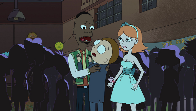 File:S1e6 holding mort.png